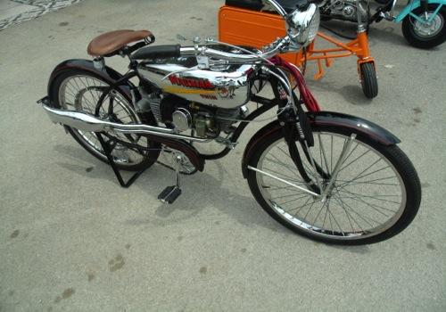 GEDC1052